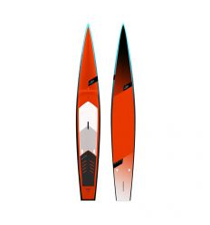 "JP Flatwater Race PRO 14'0""x23"" 2020 SUP"