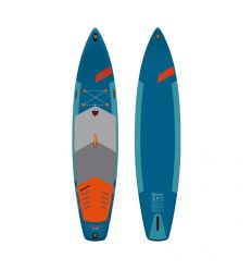 "JP Cruisair LE 3DS 12'6"" 2020 Inflatable SUP"
