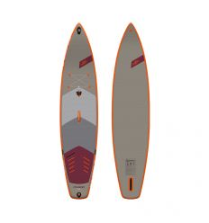 "JP Cruisair LE 11'6"" 2020 Inflatable SUP"
