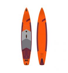 "JP Sportsair SE 3DS 14'0"" 2020 Inflatable SUP"