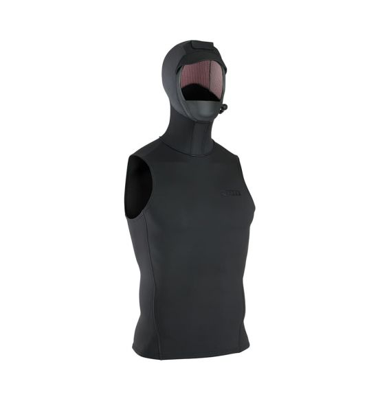 ION Hooded Neo Vest 3/2 2020