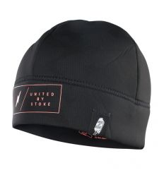 ION Neo Grace Beanie 2020