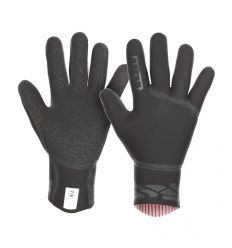 ION Neo Gloves 4/2 2020