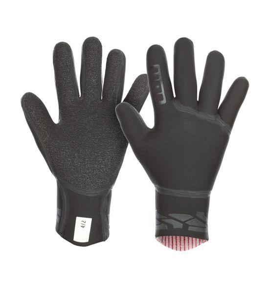 ION Neo Gloves 4/2 2020