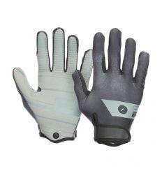 ION Amara Gloves Full Finger 2020