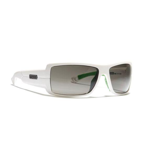 ION Icon Sunglasses