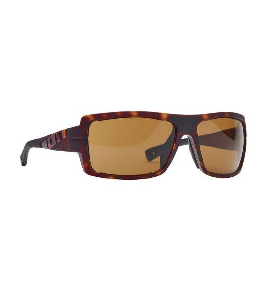 ION Ray Sunglasses
