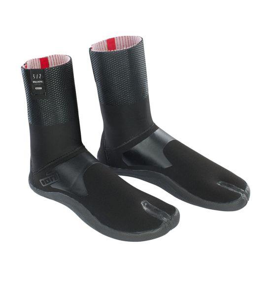 ION Ballistic Socks 3/2 IS 2020
