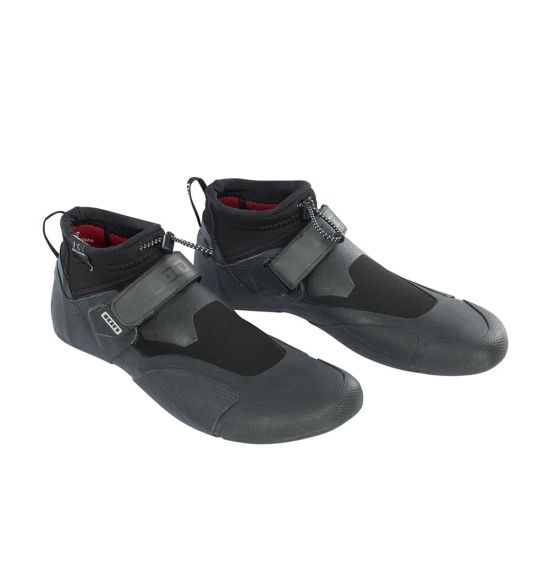 ION Ballistic Shoes 2.5 RT 2020