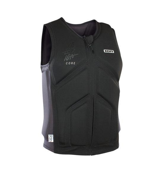 ION Collision Vest Core FZ
