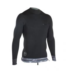 ION Neo Top Men 2/1 LS