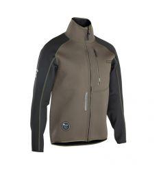 ION Neo Cruise Jacket