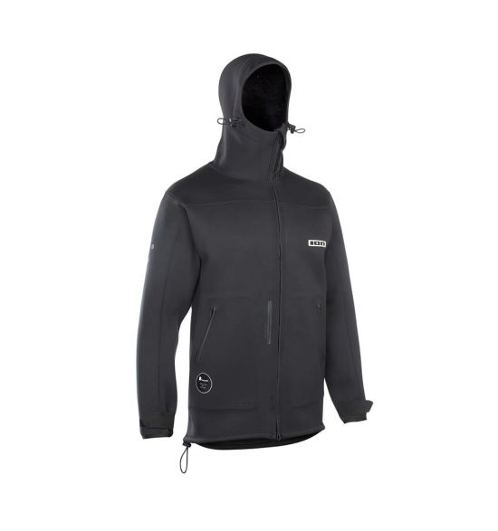 ION Neo Shelter Jacket Core Men