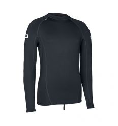 ION Promo Rashguard Event Men LS