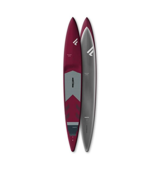"Fanatic Falcon Carbon 14""x24"" 2020 SUP"