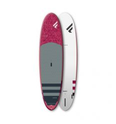 "Fanatic Diamond 9'6"" 2020 SUP"
