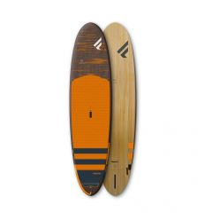 "Fanatic Fly Eco 10'6"" 2020 SUP"