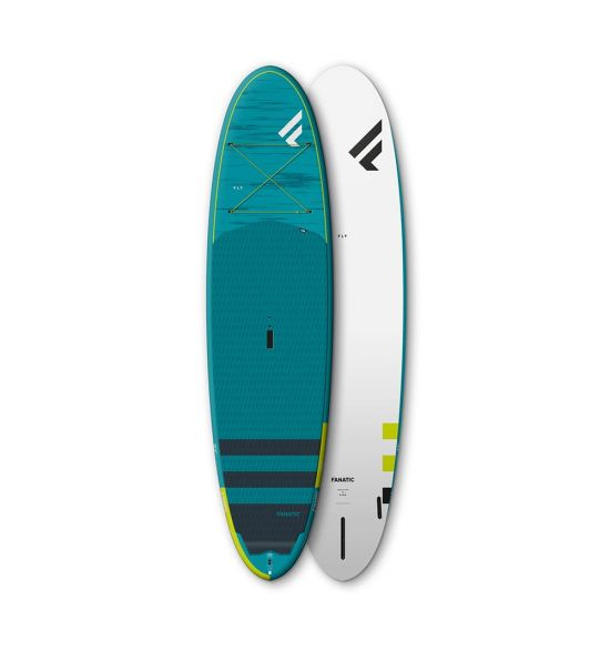 """Fanatic Fly 10'6"""" 2020 SUP"""