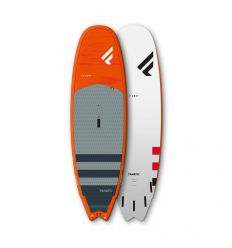 "Fanatic Stubby 8'10"" 2020 SUP"