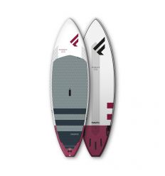 "Fanatic ProWave LTD 8'5"" 2020 SUP"
