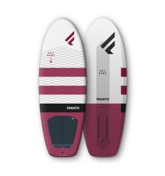 "Fanatic Sky Surf Foil 4'8"" 2020"
