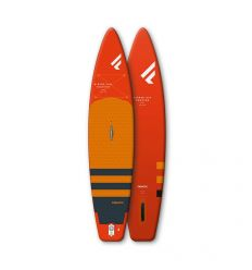 Fanatic Ripper Air Touring 10' 2020 Inflatable SUP