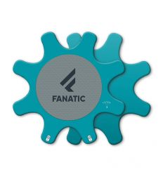 Fanatic Fly Air Fit Platform 2020