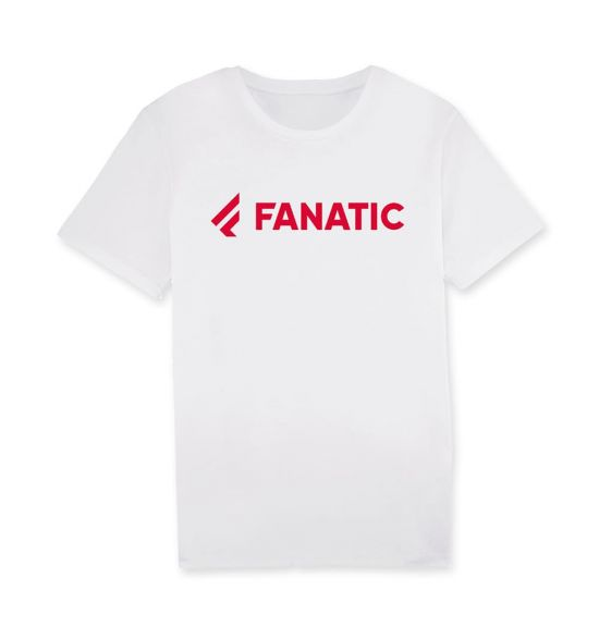 Fanatic Kids Shirt
