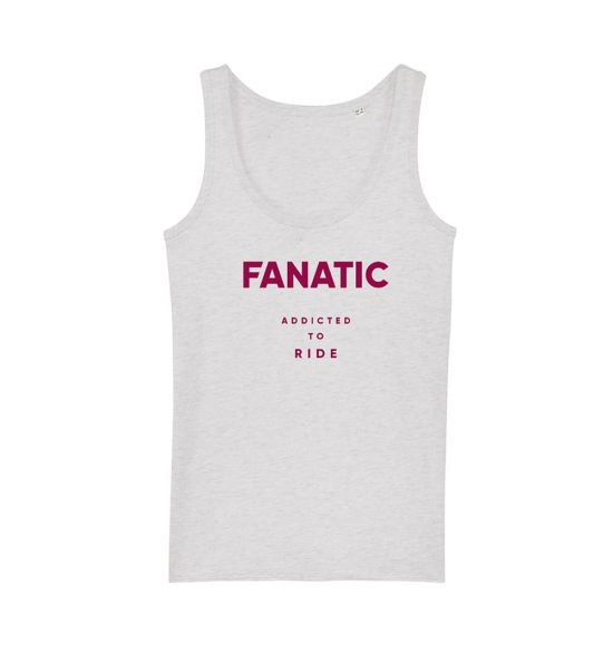 Fanatic Girls Tank