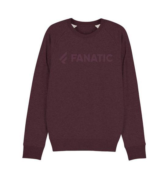 Fanatic Sweater