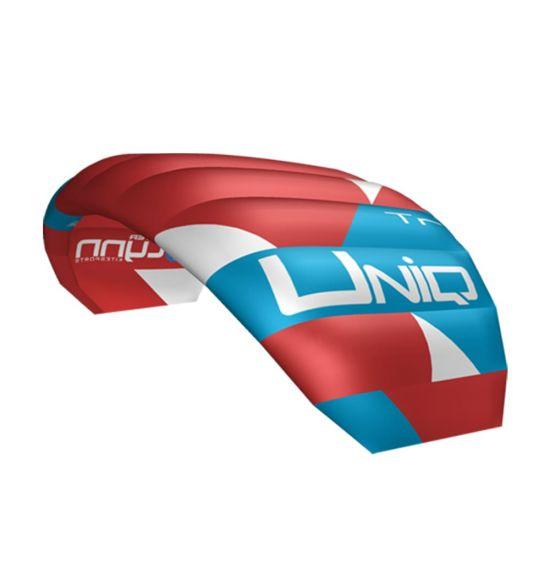 PLKB Uniq Trainer kite