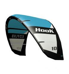 PLKB Hook V2 kite