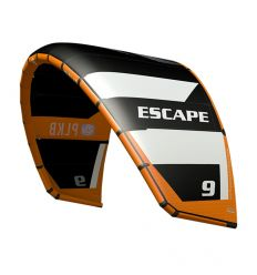 PLKB Escape V8 kite