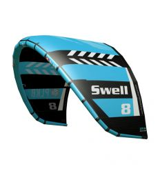 PLKB Swell V4 kite
