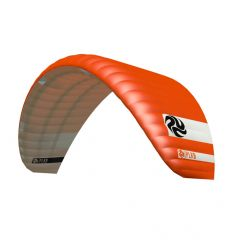 PLKB Nova Ultralight foil kite