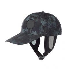 ION Surf Cap