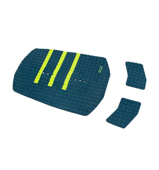 ION Kiteboard Front Pad