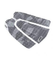 ION Surfboard Pads Camouflage 3pcs