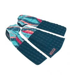 ION Surfboards Pads Muse 3pcs