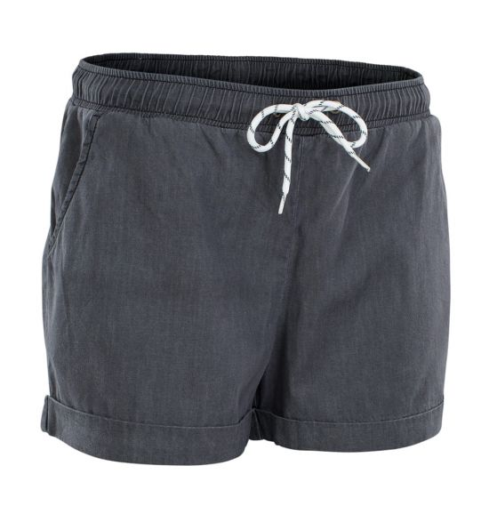 ION Volley Shorts Women