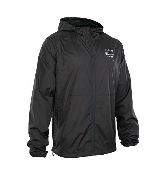 ION Rain Jacket